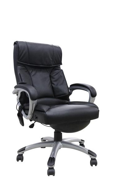 Kreslo do kancelare
