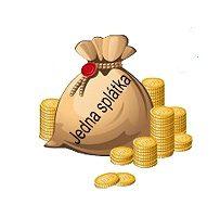 Pujcka 5000 bez nutnosti bankovniho uctu