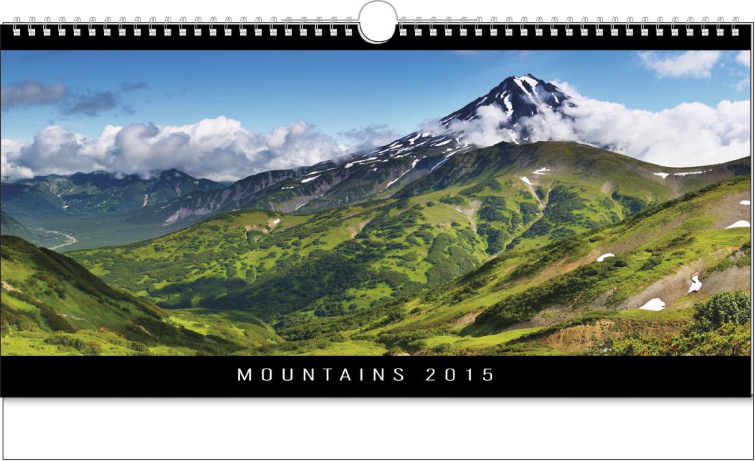 1102 x 673 jpeg 595kB, Tags: diáře 2015 kalendáře 2015