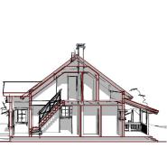 SketchUp: Výkonný CAD software vás v mnoha ohledech příjemně překvapí