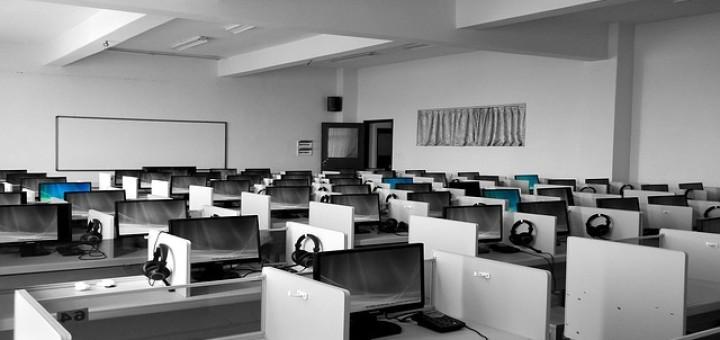 Virtualizace serverů a její přínos pro vaší firmu – Dropshipper.cz