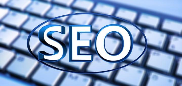 mezinarodni-internetovy-marketing