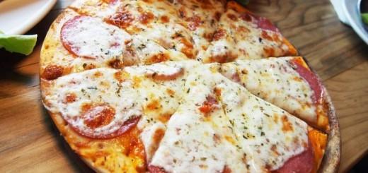rozvoz-pizzy