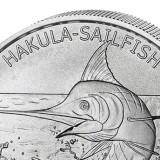 stribnra-mince