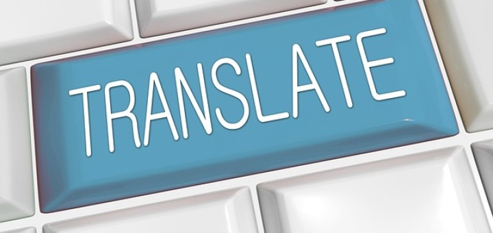 Na kvalitě překladů záleží