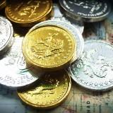 investice-zlato-stribro