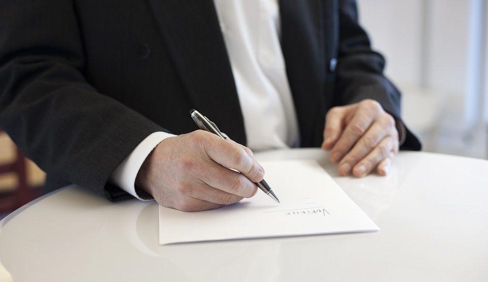 malé půjčka bez registru v insolvenci