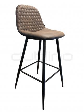 Barová židle od Dublino.cz
