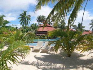 Seychelly 2
