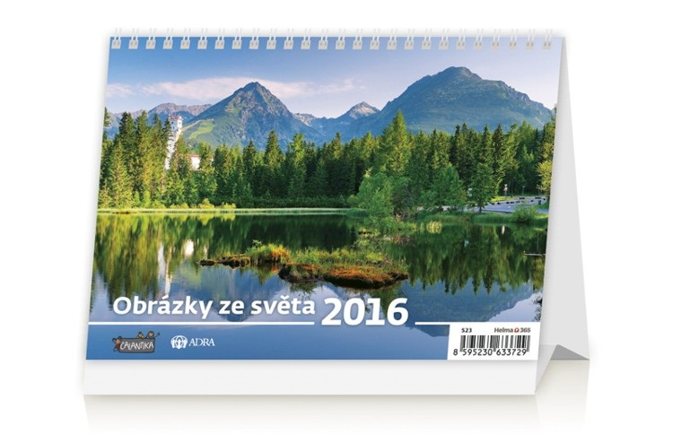 charitiativni-kalendar